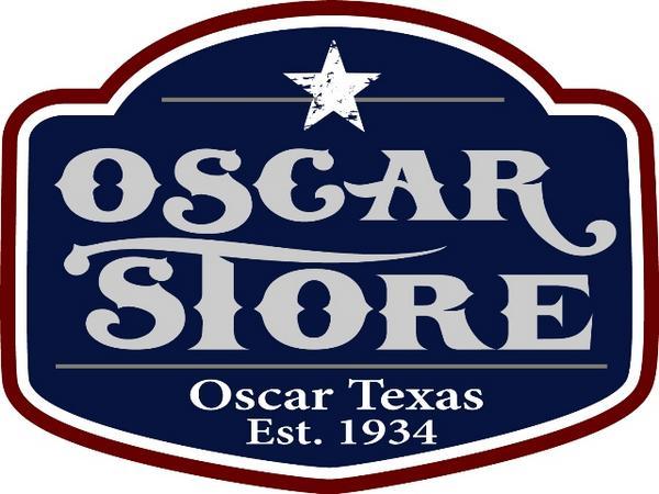 Oscar store temple tx